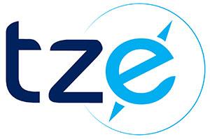 tze.cl